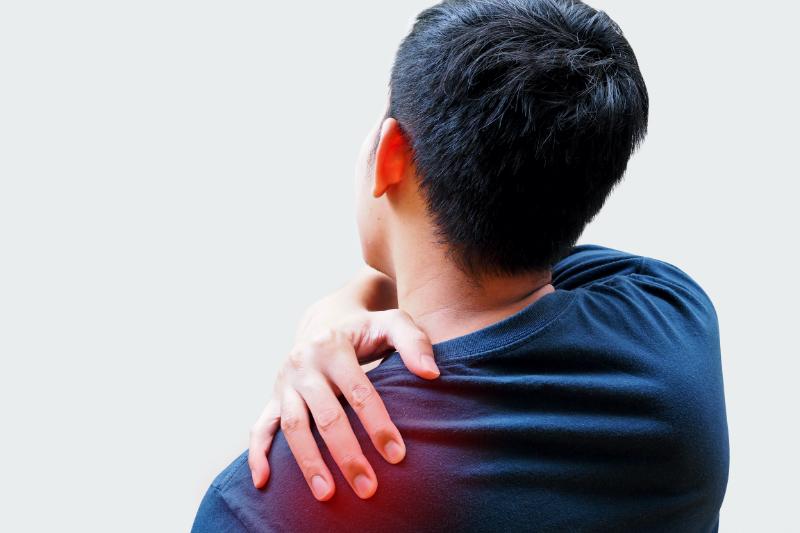 宇都宮市の整骨院・鍼灸院なら葵はりきゅう整骨院の肩こりと腕のしびれがあるときの対処法・予防策について
