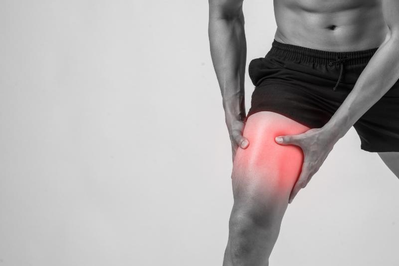 宇都宮市の整骨院・鍼灸院なら葵はりきゅう整骨院の筋肉痛はなぜ起こる?痛みを和らげる方法・早く治す方法